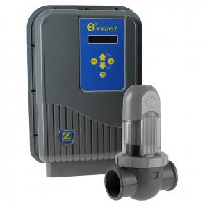 Salt chlorinator ZODIAC Expert Ei2