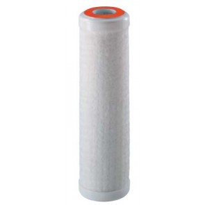 Filter Elements Atlas Filtri - Felt Polypropylene Activated Carbon