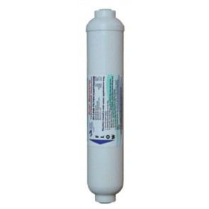 "Filter Element Pre-Filtration 5Μm In-Line 2½ ""X12"""