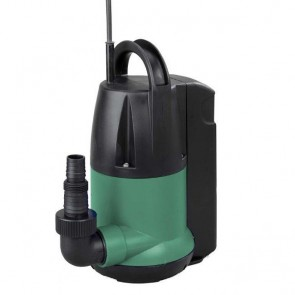 Eqs Drainage Pumps