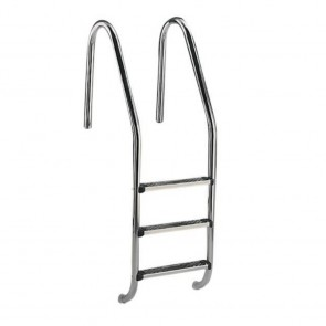 Standard Ladders AISI 316 LUXE Astralpool