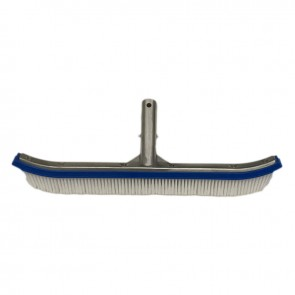 Wall Brush Blue Pro