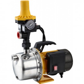 Automatic Water Pump 1.50Cv Espa Dlt 1300As-02