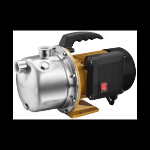 Water Pump Surface 1.50Cv Espa Dlt 1300As