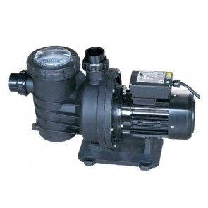 Pool Baico Etna2 Pumps