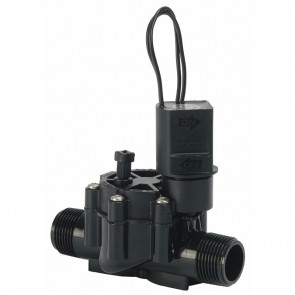 "Rain Bird Valve Dv 1 ""Female Adapter 24V"