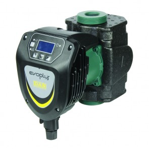 Electronic Circulator Dab Evoplus Hot Water