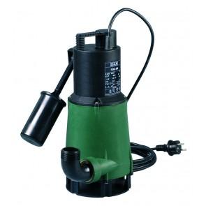 Sewage Pump Dab Feka 600 Ma