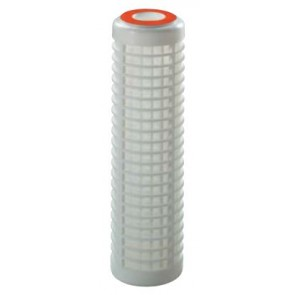 Filter Elements Atlas Filtri - Polyester Network