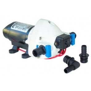 Pump Flojet 12 V Dc 24 V
