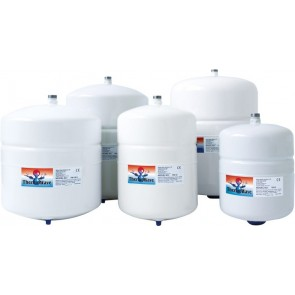 Expansion Vessel GWS