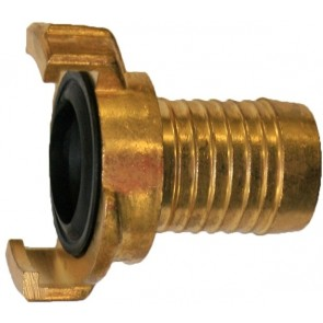Racord Geka Hose Connection