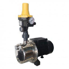 Automatic Water Pump 1.50Cv Espa Dlt 1300As-02