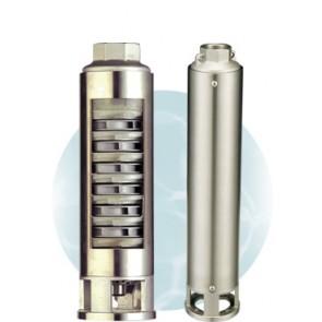 Hidral B6 - 8.4 M3 / H