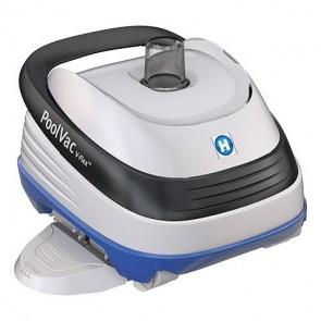 Hydraulic Vacuum Cleaner HAYWARD POOLVAC V-FLEX