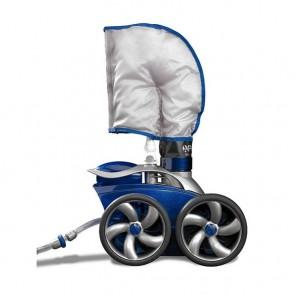 Hydraulic Vacuum Cleaner POLARIS 3900 Sport
