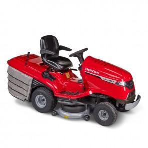 Lawnmower Hf 2315 Hme Hidrostática