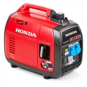 Generator Honda EU 22i