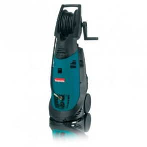High Pressure Washer Makita Hw130 Tssrlw