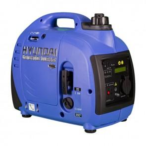 Generator Hyundai HY1000SI