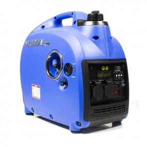 Generator Hyundai HY2000SI