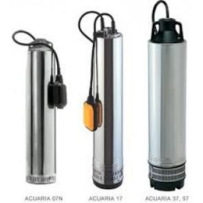 Water Submersible Pump Espa Acuaria
