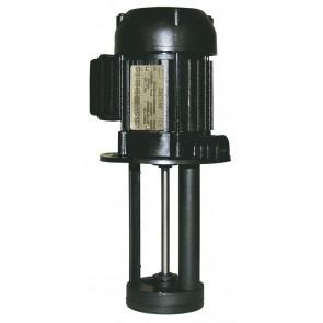 Cooling Pumps Sacemi Imm 40