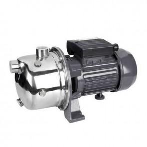 Water Pump Surface 1.00Cv Jet Jpx-1200