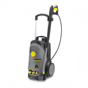 High Pressure Washer Karcher Hd 6/15 C Plus, 160 Bar, 600 L / H