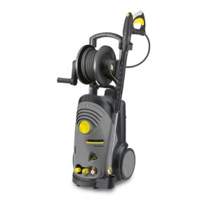 High Pressure Washer Karcher Hd 6/15 Cx Plus, 160 Bar, 600 L / H