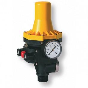 Pumps Espa Kit 02 Controller