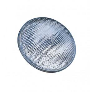 Halogen Lamp Par 56 300W 12V