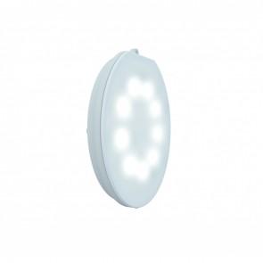 LumiPlus Flexi V1 Light Point
