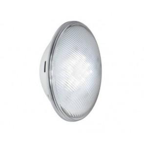 Lamp Led Par56 1:11 (1485 Lumens 24W) - White