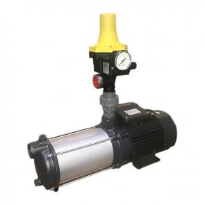 Automatic Water Pumps Baico Lascar H