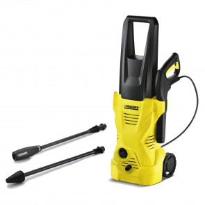 High Pressure Washer Karcher K 2,220, 120 Bar, 360 L / H