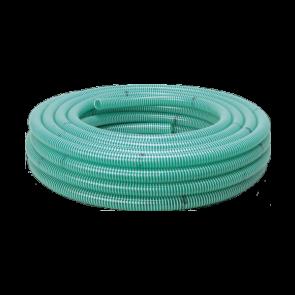 Tube Green Liquiflex 012