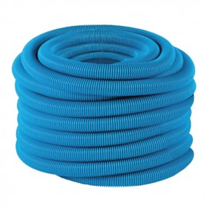 Self-Floating Hose