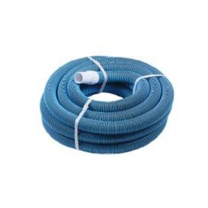 Self-Floating Hose 10 Meters, Ø 38Mm
