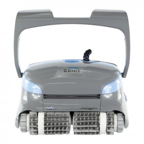 Robotic Pool Cleaner DOLPHIN ZENIT 30 CB