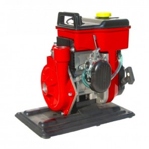 "Gas Powered Pump Miler Cm46/2 - 11/2"""