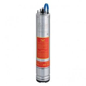 Motor Submersible Coverco