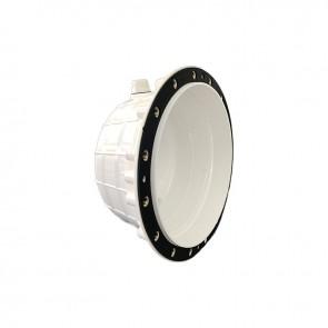 Projector niche Liner Astralpool STD