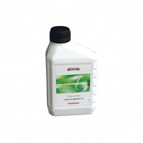 Canister 1L Oil Honda 10W30