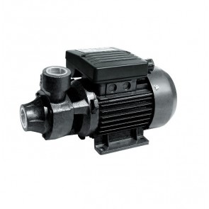 Peripheral Water Pump Happy Qb