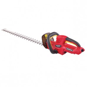 Pruner Honda Hhe 61 Be Battery