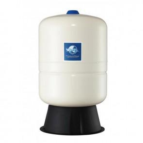 PressureWave Vessels - Challeger GWS