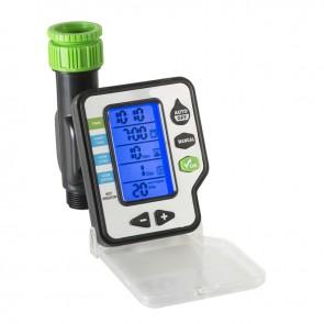 Watering Batteries Programmer Cepex Clc100