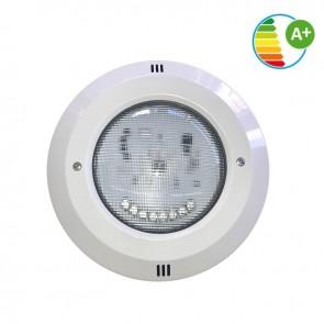 Underwater Pool Light LEDs LumiPlus 1.11 PAR56 AstralPool
