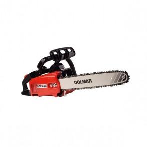 Chainsaw Dolmar Ps3410